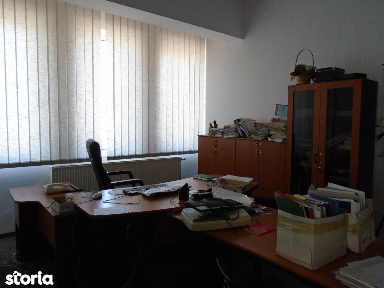 Birou de vanzare, Arad (judet), Arad - Foto 6