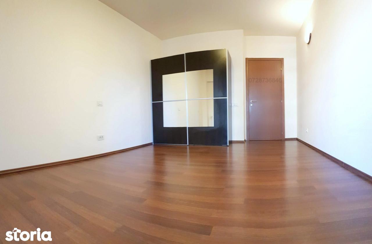 Apartament de inchiriat, București (judet), Calea Plevnei - Foto 5