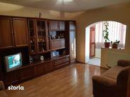 Apartament de vanzare, Iași (judet), Strada Dimineții - Foto 1