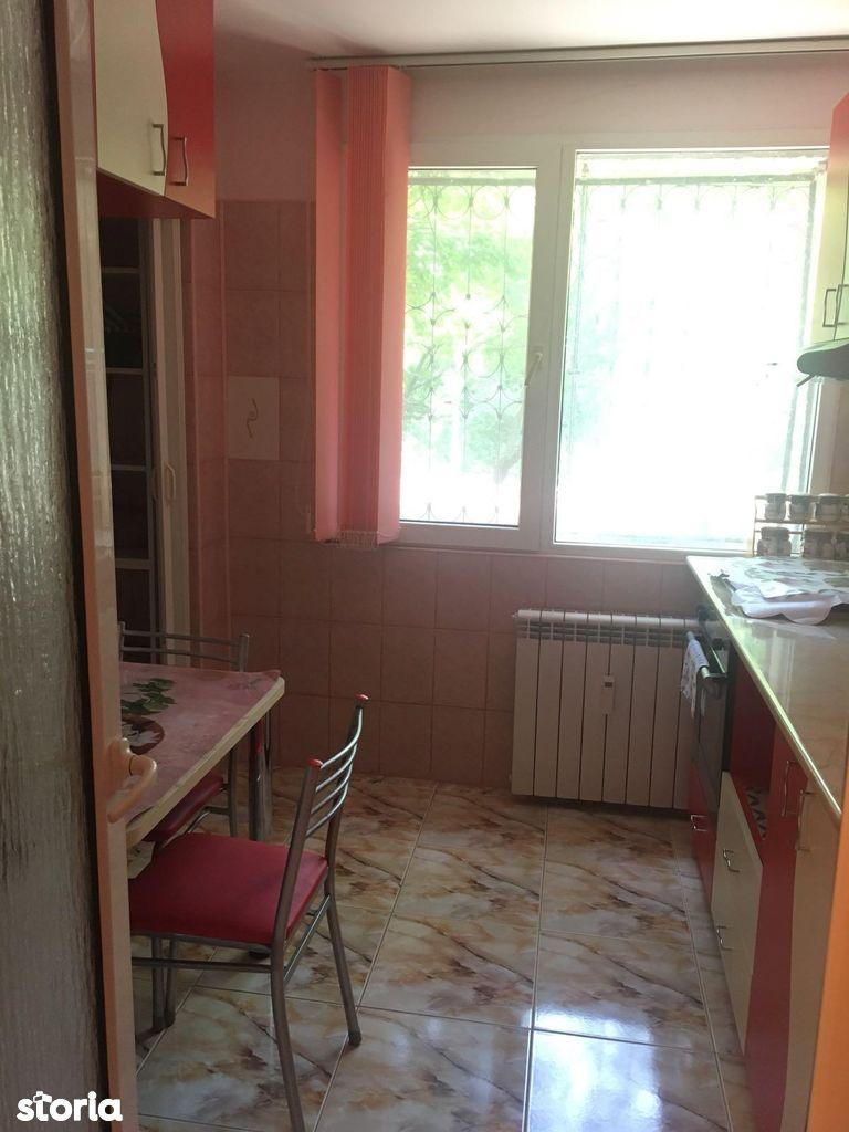 Apartament de vanzare, Galați (judet), Mazepa 1 - Foto 8