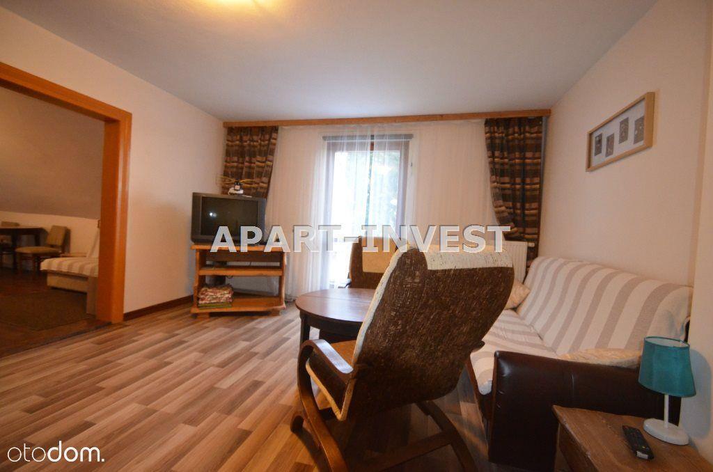Mieszkanie na sprzedaż, Szklarska Poręba, jeleniogórski, dolnośląskie - Foto 13
