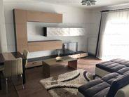 Apartament de inchiriat, Cluj (judet), Strada Septimiu Albini - Foto 2