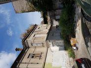 Casa de vanzare, Constanța (judet), Constanţa - Foto 5
