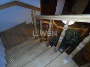Dom na sprzedaż, Piotrków Trybunalski, łódzkie - Foto 13