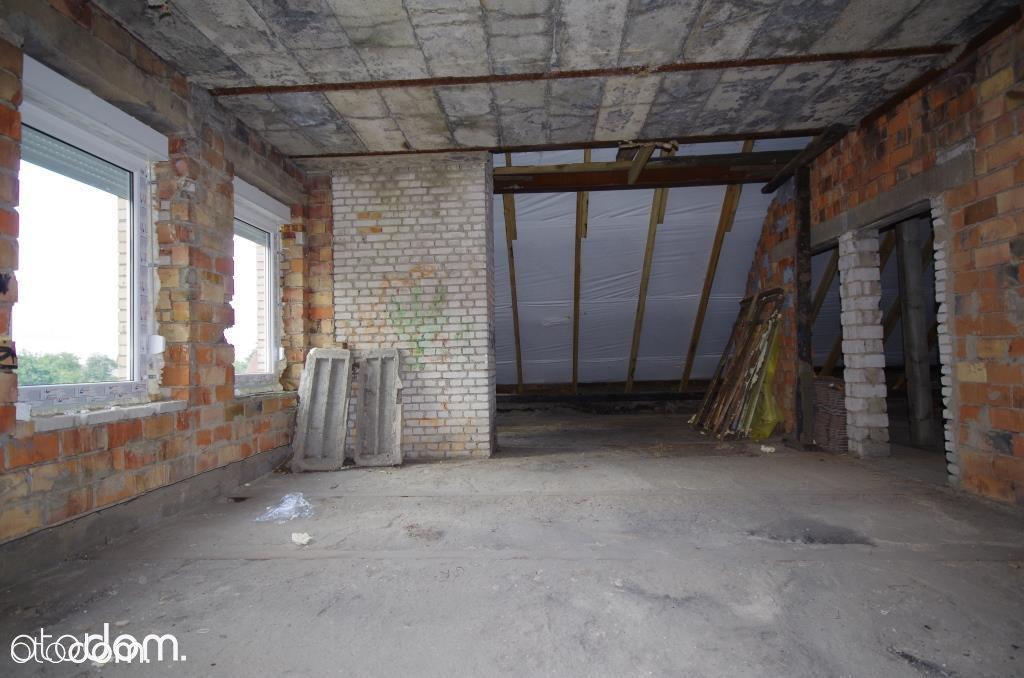 Dom na sprzedaż, Karsko, myśliborski, zachodniopomorskie - Foto 14