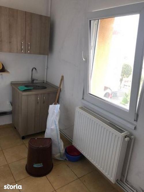 Apartament de vanzare, Brașov (judet), Florilor-Craiter - Foto 4