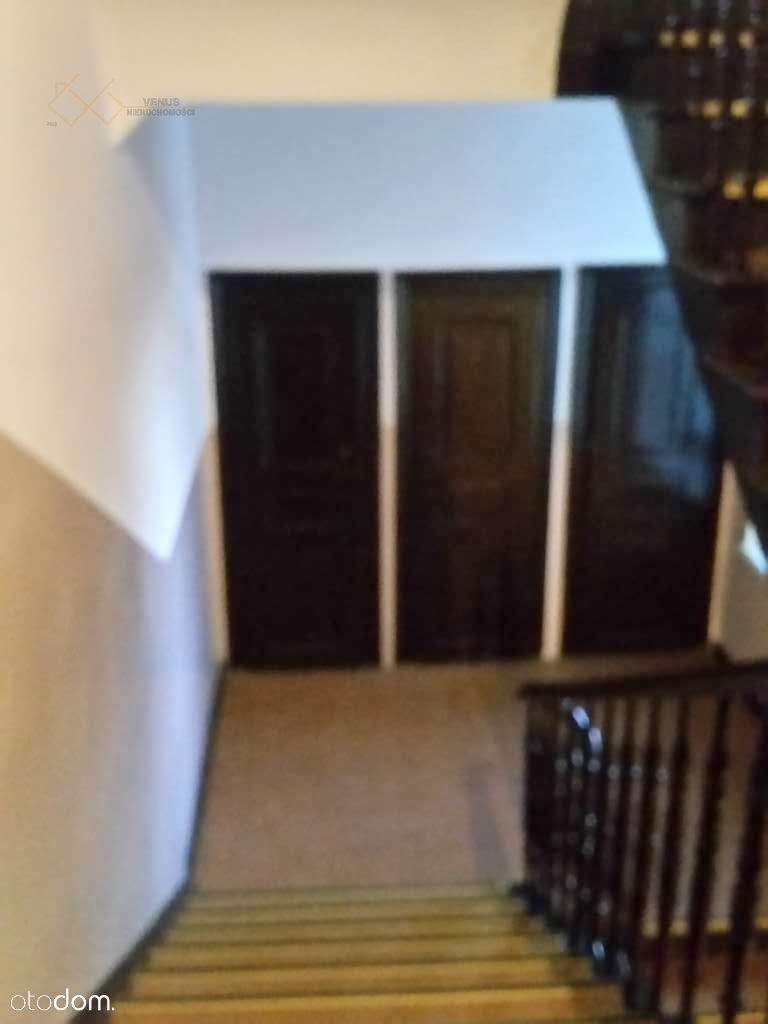Mieszkanie na sprzedaż, Jelenia Góra, dolnośląskie - Foto 13
