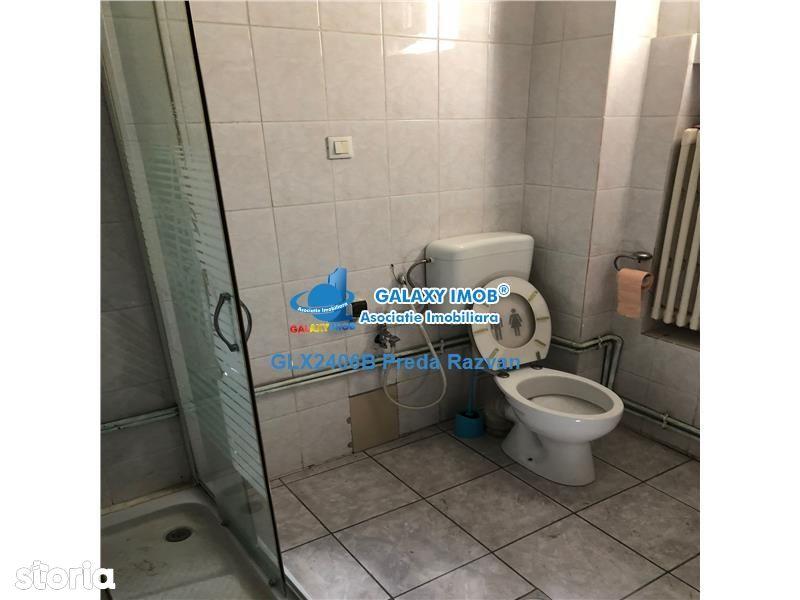 Apartament de vanzare, Bucuresti, Sectorul 3, Centrul Civic - Foto 5