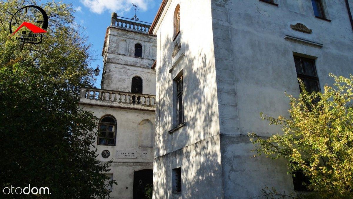Dom na sprzedaż, Świesz, radziejowski, kujawsko-pomorskie - Foto 1