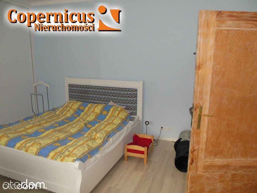 Mieszkanie na sprzedaż, Toruń, Chełmińskie Przedmieście - Foto 7