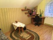 Dom na sprzedaż, Wodzisław Śląski, wodzisławski, śląskie - Foto 10