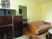 Apartament de vanzare, Arad (judet), Aleea Făget - Foto 9