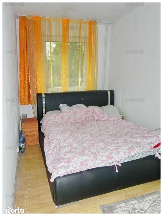 Apartament de vanzare, Brașov (judet), Strada Bujorului - Foto 3