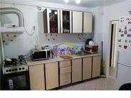 Apartament de inchiriat, București (judet), Pantelimon - Foto 5