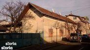 Casa de vanzare, Cluj (judet), Strada Kovari Laszlo - Foto 2
