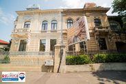 Casa de inchiriat, București (judet), Bulevardul Lascăr Catargiu - Foto 3