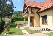 Dom na sprzedaż, Kobylec, bocheński, małopolskie - Foto 2