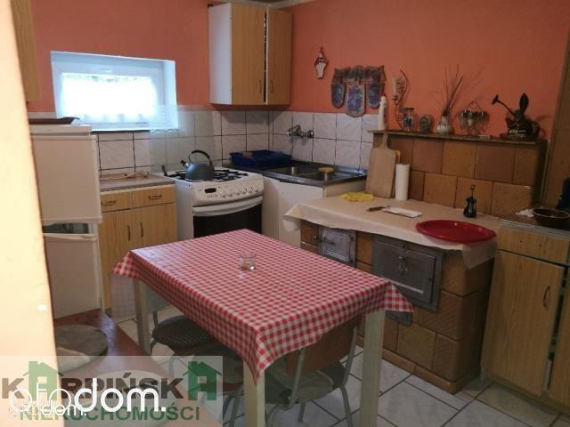 Dom na sprzedaż, Łagów, świebodziński, lubuskie - Foto 14