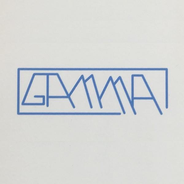 Nieruchomości Gamma