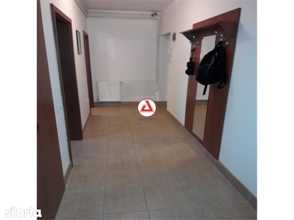 Apartament de vanzare, Sibiu (judet), Valea Aurie - Foto 6
