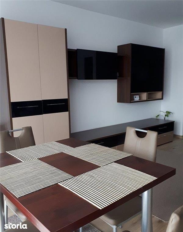 Apartament de inchiriat, Cluj (judet), Iris - Foto 2