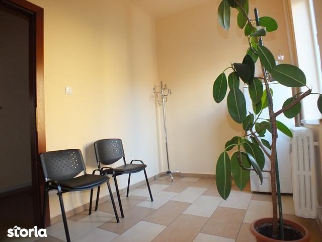 Apartament de inchiriat, Timiș (judet), Cetate - Foto 6