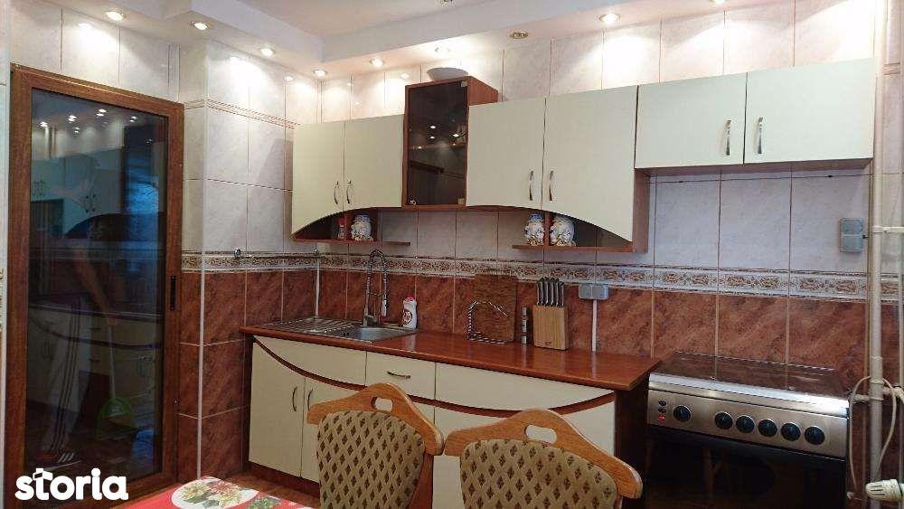 Apartament de inchiriat, București (judet), Drumul Găzarului - Foto 4