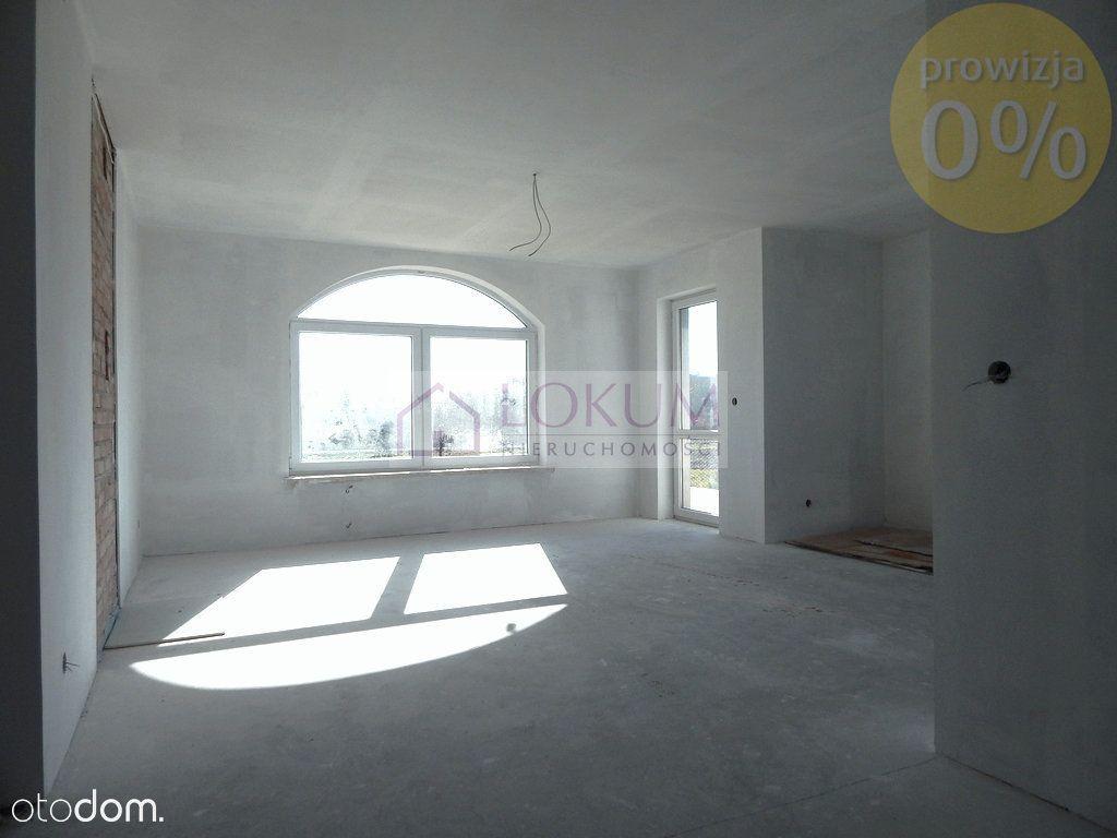 Dom na sprzedaż, Radom, Kozia Góra - Foto 2