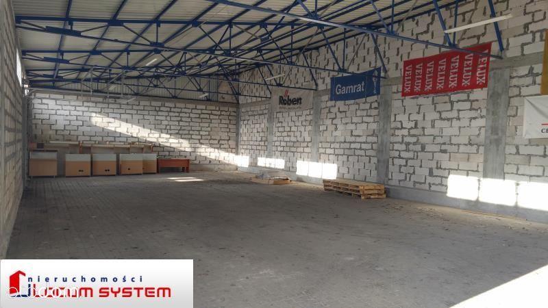 Hala/Magazyn na sprzedaż, Koszalin, zachodniopomorskie - Foto 8