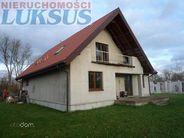 Dom na sprzedaż, Góra Kalwaria, piaseczyński, mazowieckie - Foto 1