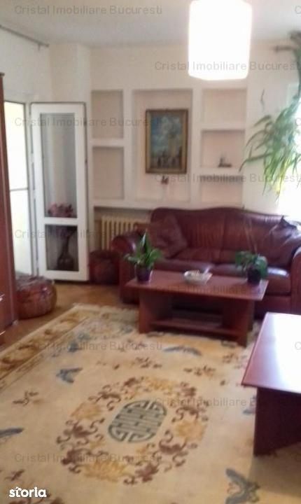 Apartament de vanzare, București (judet), Strada Mămulari - Foto 1