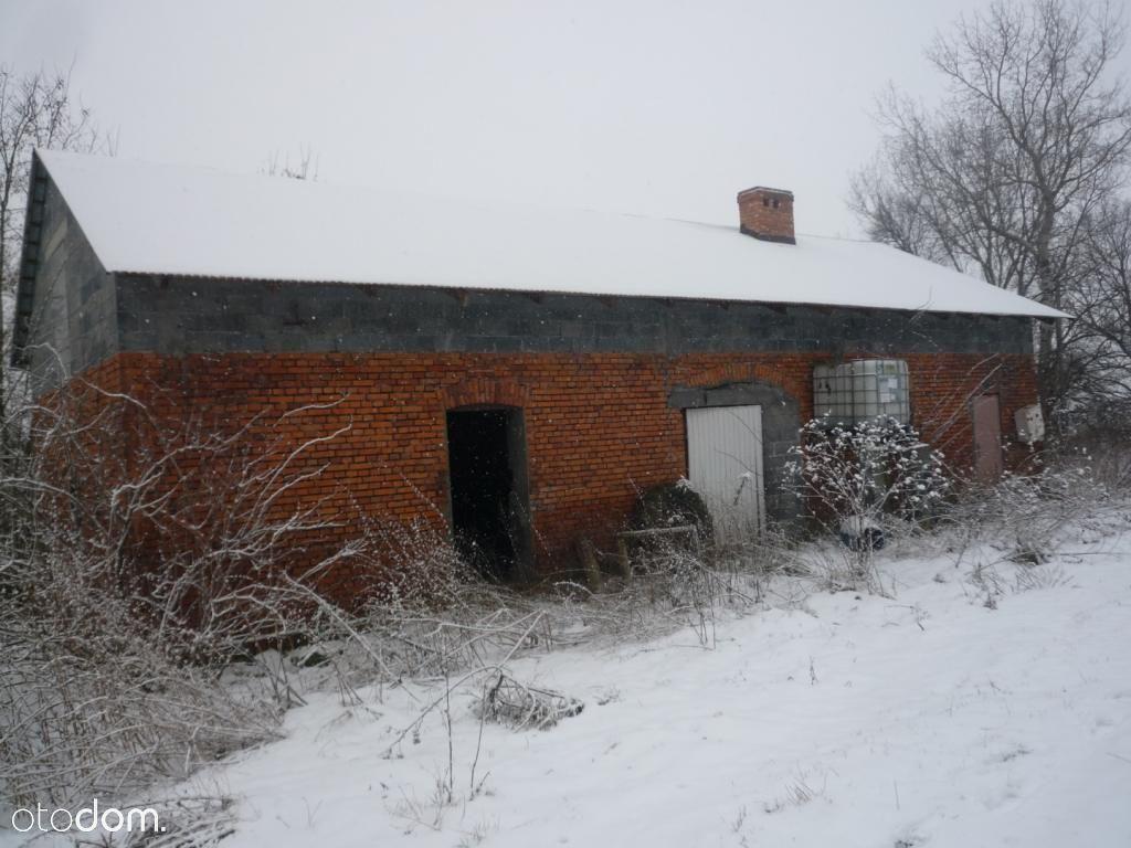 Działka na sprzedaż, Smroków, krakowski, małopolskie - Foto 2