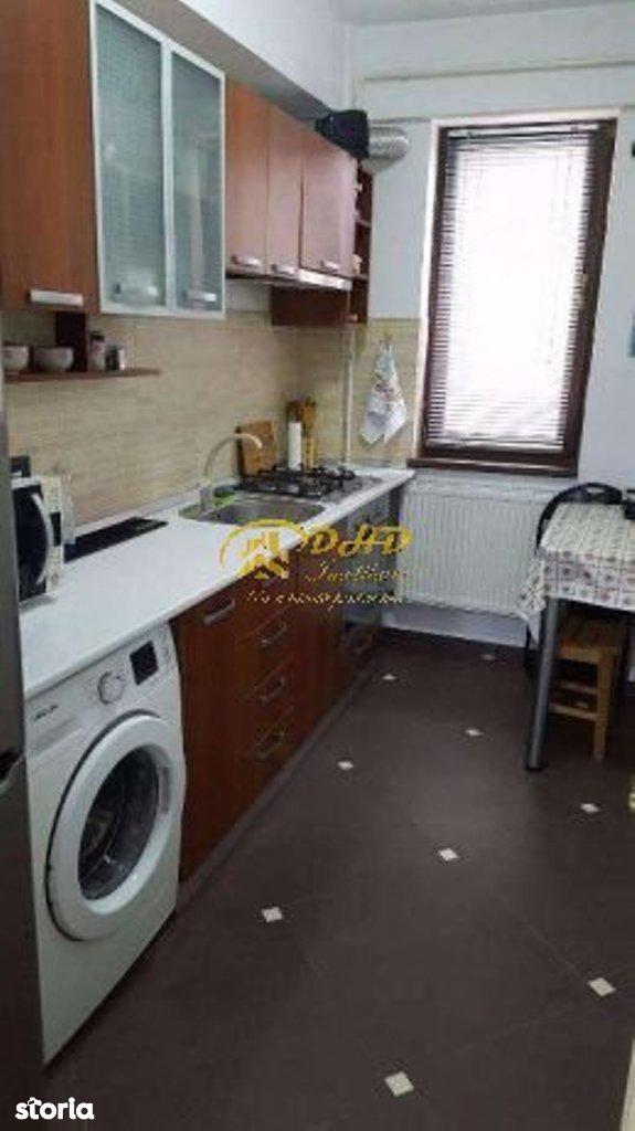 Apartament de vanzare, Iași (judet), CUG - Foto 5