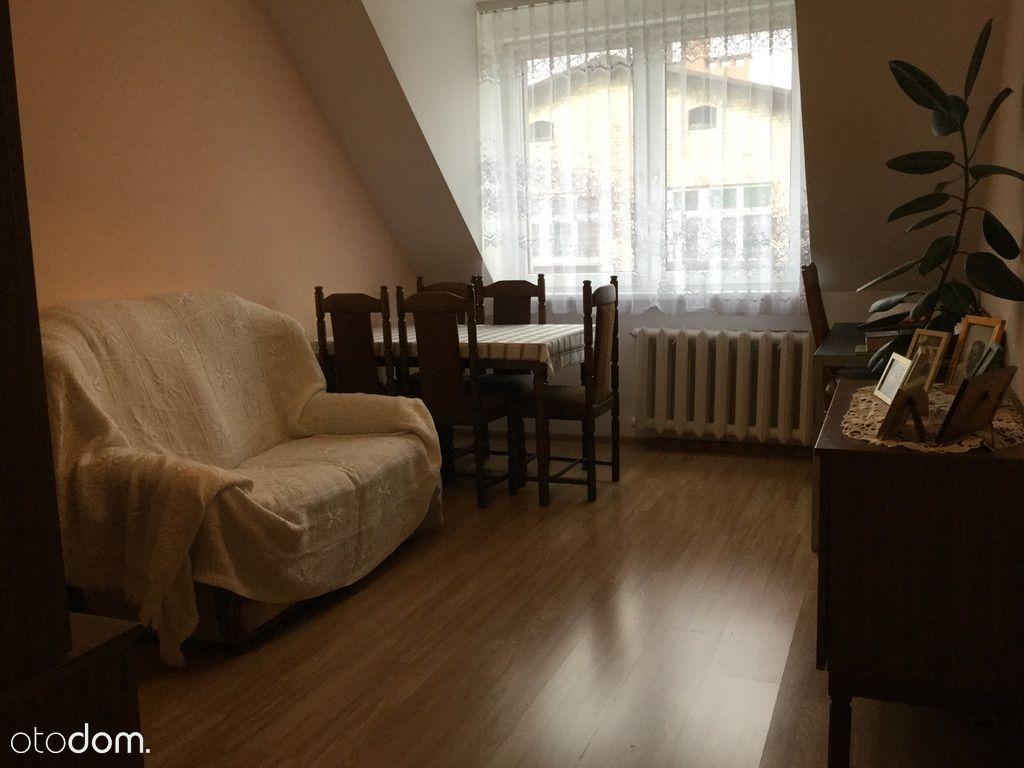 Mieszkanie na sprzedaż, Ruda Śląska, Wirek - Foto 10