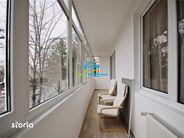 Apartament de vanzare, Cluj (judet), Aleea Bizușa - Foto 7