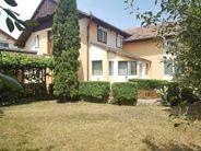 Casa de vanzare, Cluj (judet), Strada Sportului - Foto 1