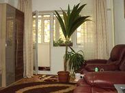 Apartament de inchiriat, București (judet), Obor - Foto 5