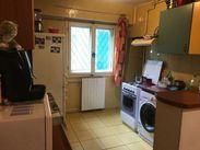 Apartament de vanzare, Bucuresti, Sectorul 5, 13 Septembrie - Foto 8