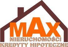 Deweloperzy: Biuro Nieruchomości MAX - Tychy, śląskie
