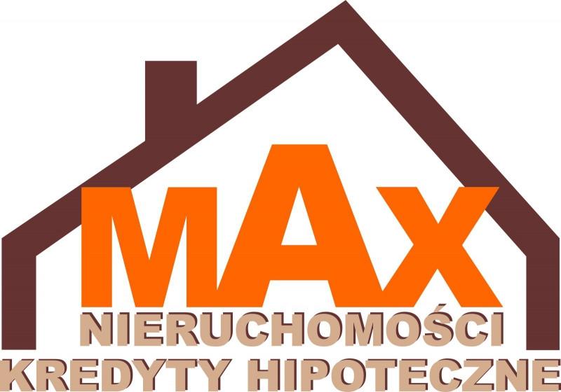Biuro Nieruchomości MAX