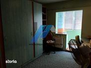 Apartament de vanzare, Dolj (judet), 1 Mai - Foto 7