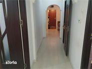 Apartament de vanzare, Argeș (judet), Strada Carpenului - Foto 10