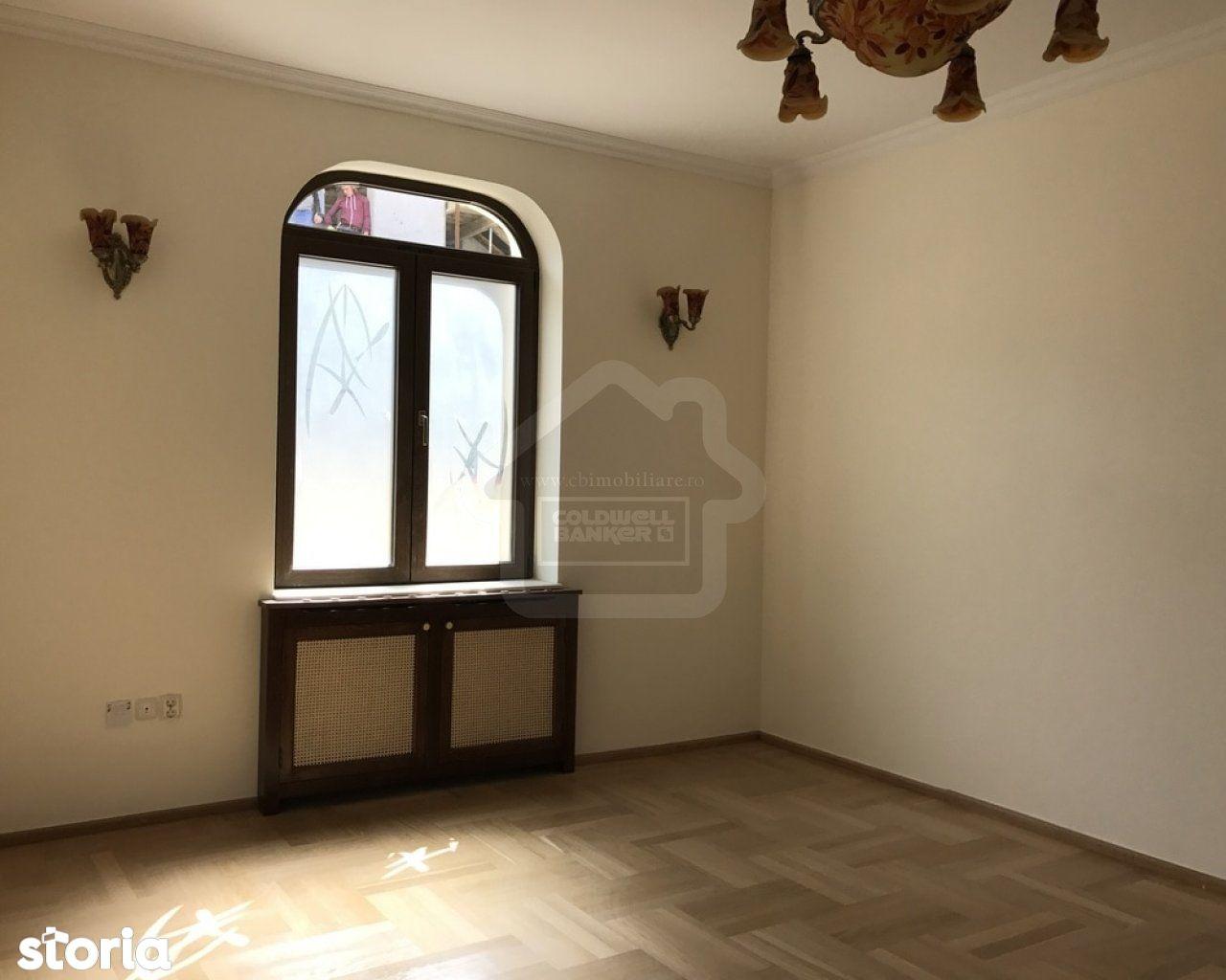 Casa de inchiriat, București (judet), Centrul Istoric - Foto 4