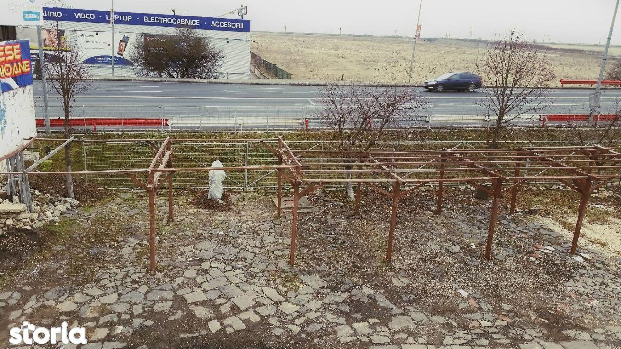 Spatiu Comercial de inchiriat, Brasov, Calea Bucuresti - Foto 6