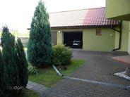 Dom na sprzedaż, Dąbrowa Górnicza, Sikorka - Foto 5