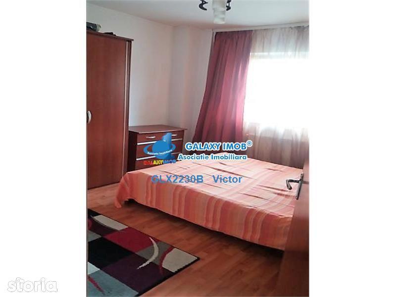 Apartament de inchiriat, Bucuresti, Sectorul 6, Crangasi - Foto 9