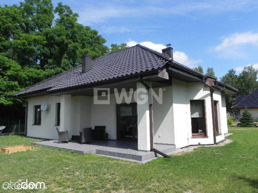 Dom na sprzedaż, Ostrów Wielkopolski, ostrowski, wielkopolskie - Foto 19