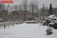 Działka na sprzedaż, Karpacz, jeleniogórski, dolnośląskie - Foto 6