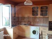 Apartament de vanzare, Cluj (judet), Strada Rodnei - Foto 3
