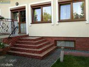 Dom na sprzedaż, Warszawa, Wawer - Foto 3